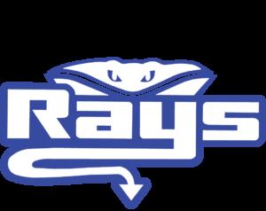 rayslogo